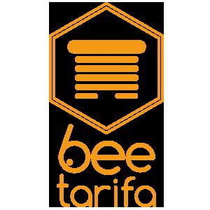 Bee Tarifa